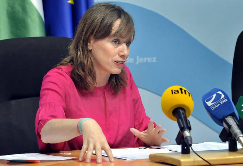 El  Gobierno aprueba la licencia para la ejecución del proyecto de varias obras en la Escuela de Arte