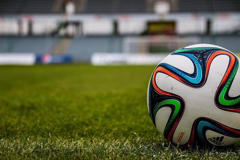 Jerez y el objetivo volver al fútbol nacional