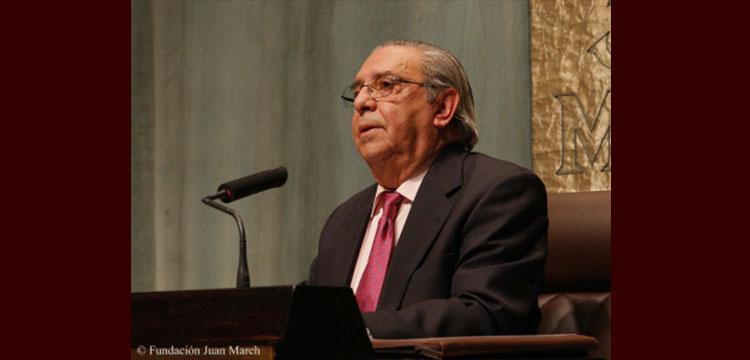 Fallece el poeta Manuel Ríos Ruiz