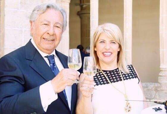 Manuel Morao, Premio Secretariado Gitano 2018