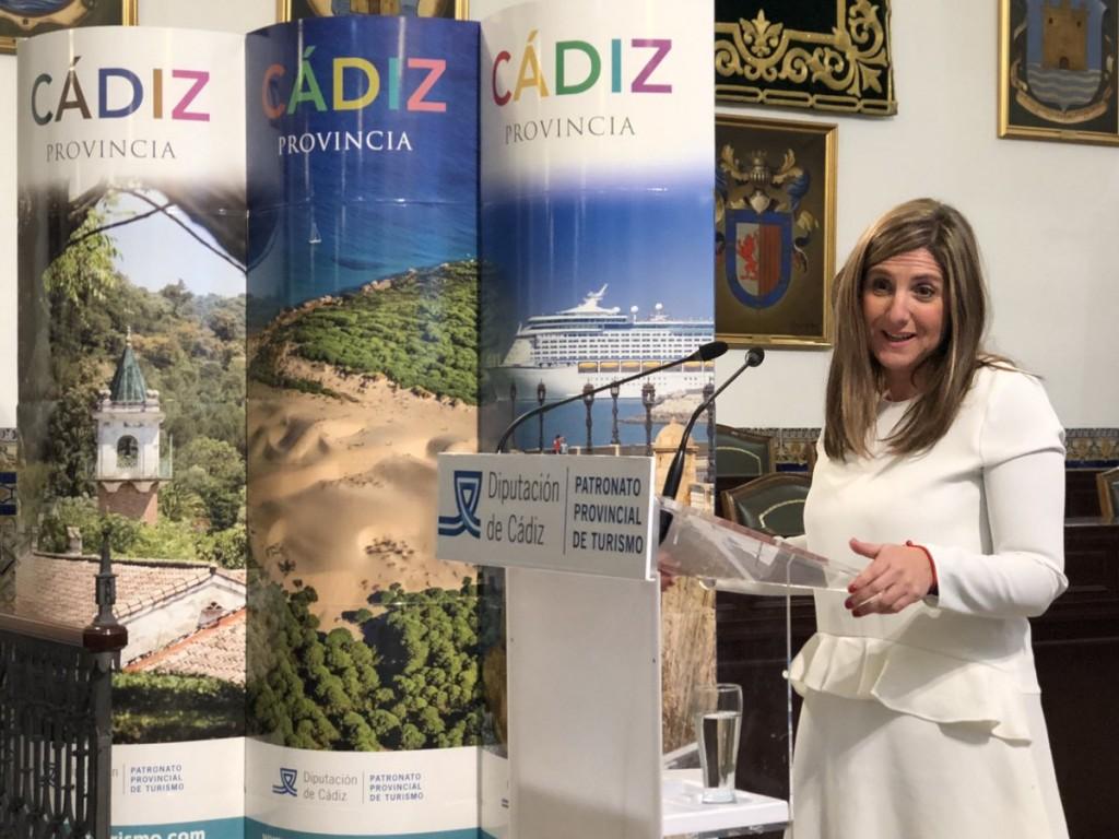El Plan de Acción Turística de Diputación fortalece la oferta gastronómica y apunta al mercado nacional