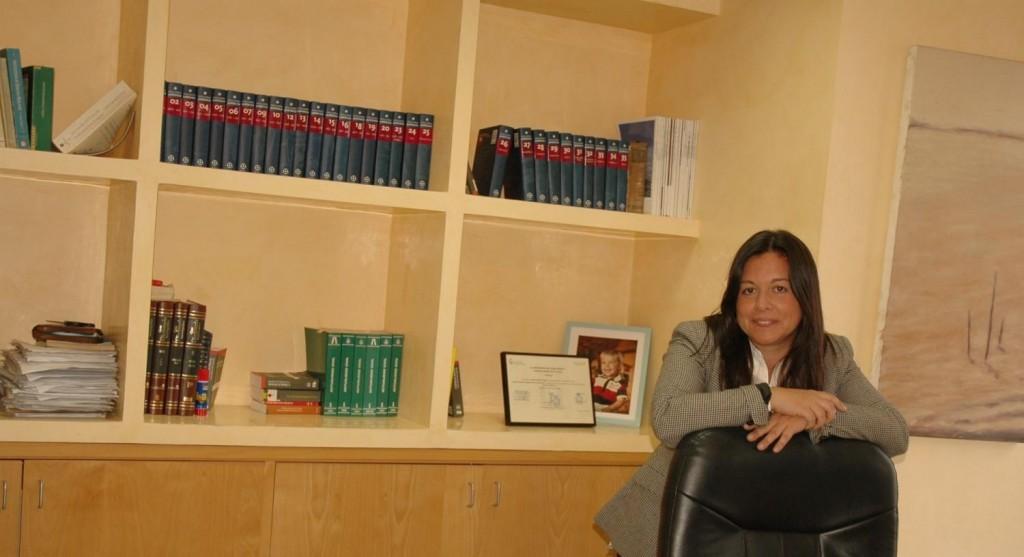 Susana Romero, Isabel Paredes o Agustín Muñoz, jerezanos con responsabilidades en el nuevo gobierno de la Junta