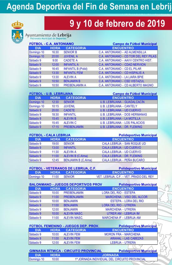 Fútbol femenino, balonmano o gimnasia rítmica para la vuelta de los juegos provinciales