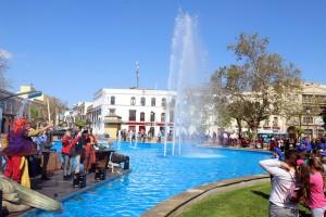 Dia_del_Agua4
