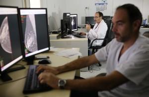 Dr Miguel Angel Conde Radiología1