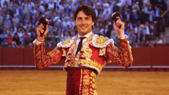 Roca Rey confirma su presencia en Jerez