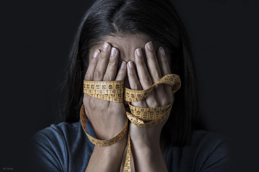 HLA Jerez abre una nueva unidad especializada en trastornos de conductas alimentarias