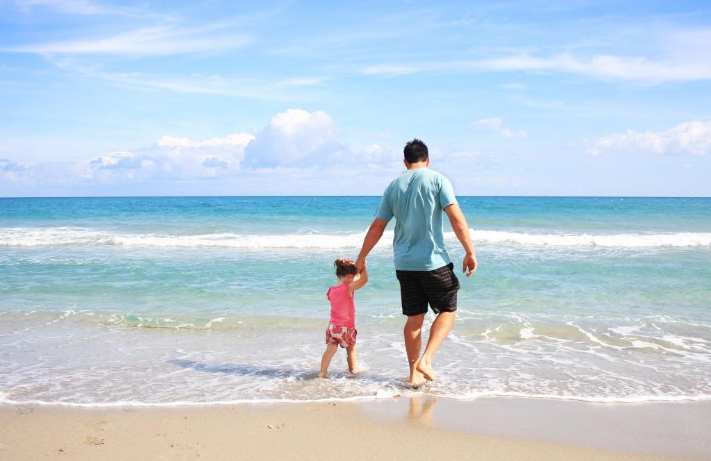 Incrementa el coste para el cuidado de los hijos durante las vacaciones de verano
