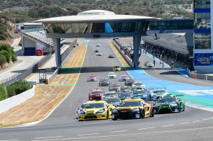 Lamera Cup Circuito de Jerez
