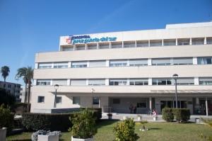 HLA-Jerez-Puerta-del-Sur