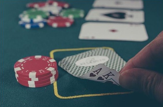Blackjack: 5 consejos imprescindibles para principiantes