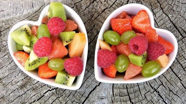Fruta online, de la cosecha a tu negocio