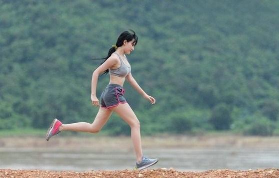 Razones para volver a hacer ejercicio, y claves a tener en cuenta