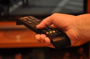 remote-control-4891936_1280
