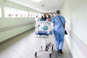 hospitalacompañamiento