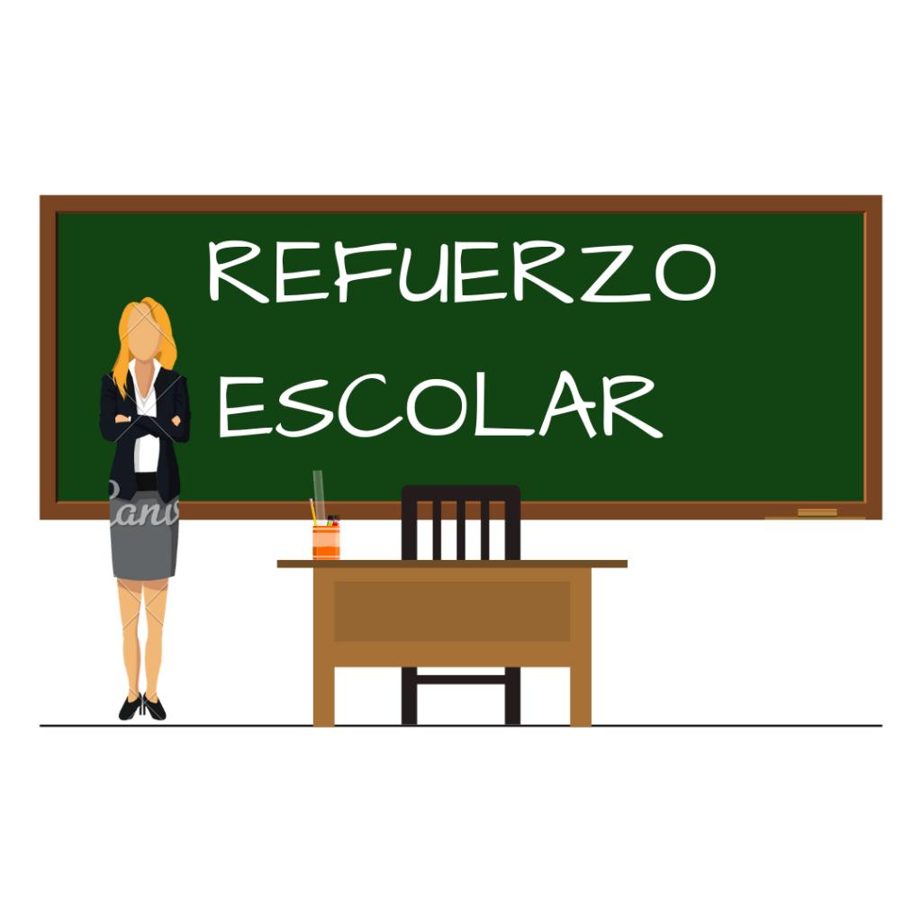 Más de 400 docentes solicitan participar en el Programa de Refuerzo Estival en Cádiz