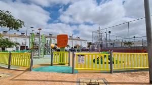 Parques-Infantiles-junio-2020-2.jpg_1007859082