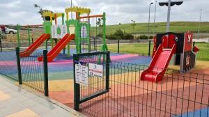 Parques-Infantiles-junio-2020-3.jpg_1007859082