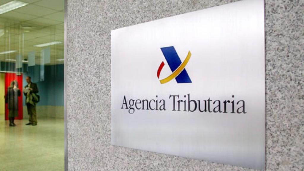 La Agencia Tributaria ha devuelto ya 36 millones de euros por la Renta
