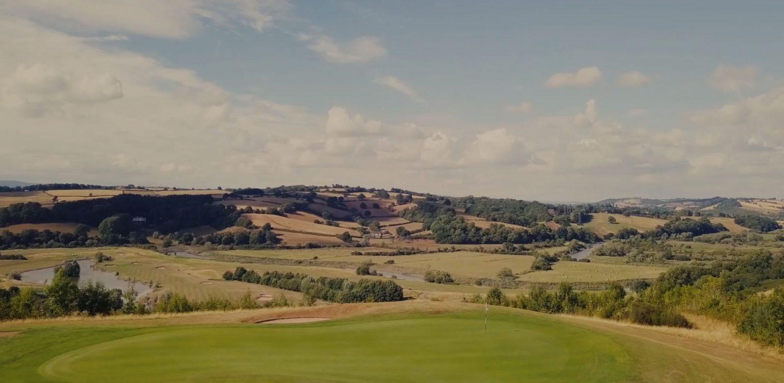 La provincia se promociona como destino de golf en la International Golf Travel Market