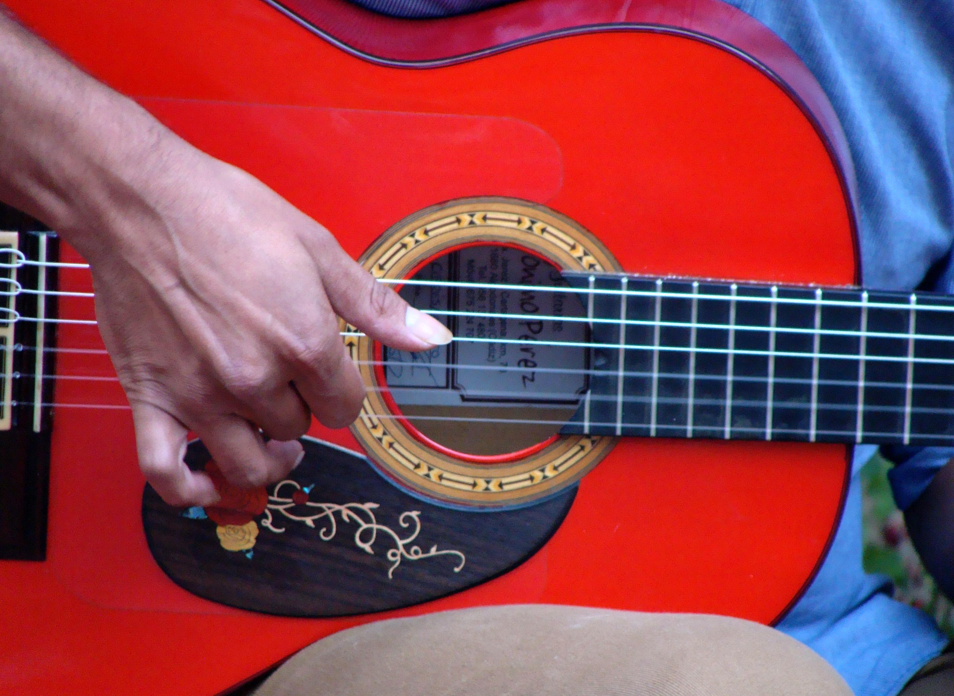Lebrija, con el Día Mundial del Flamenco en el décimo aniversario de su declaración como PCIH