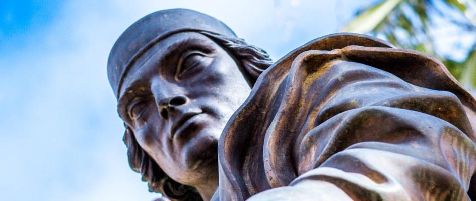 Beneficios fiscales para las empresas que colaboren con el V centenario de la muerte de Elio Antonio