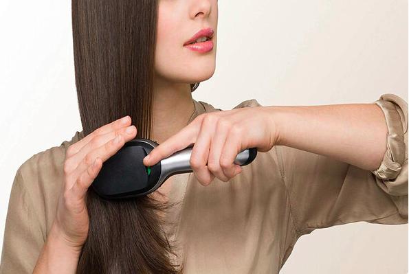 Cómo elegir el mejor cepillo iónico del mercado
