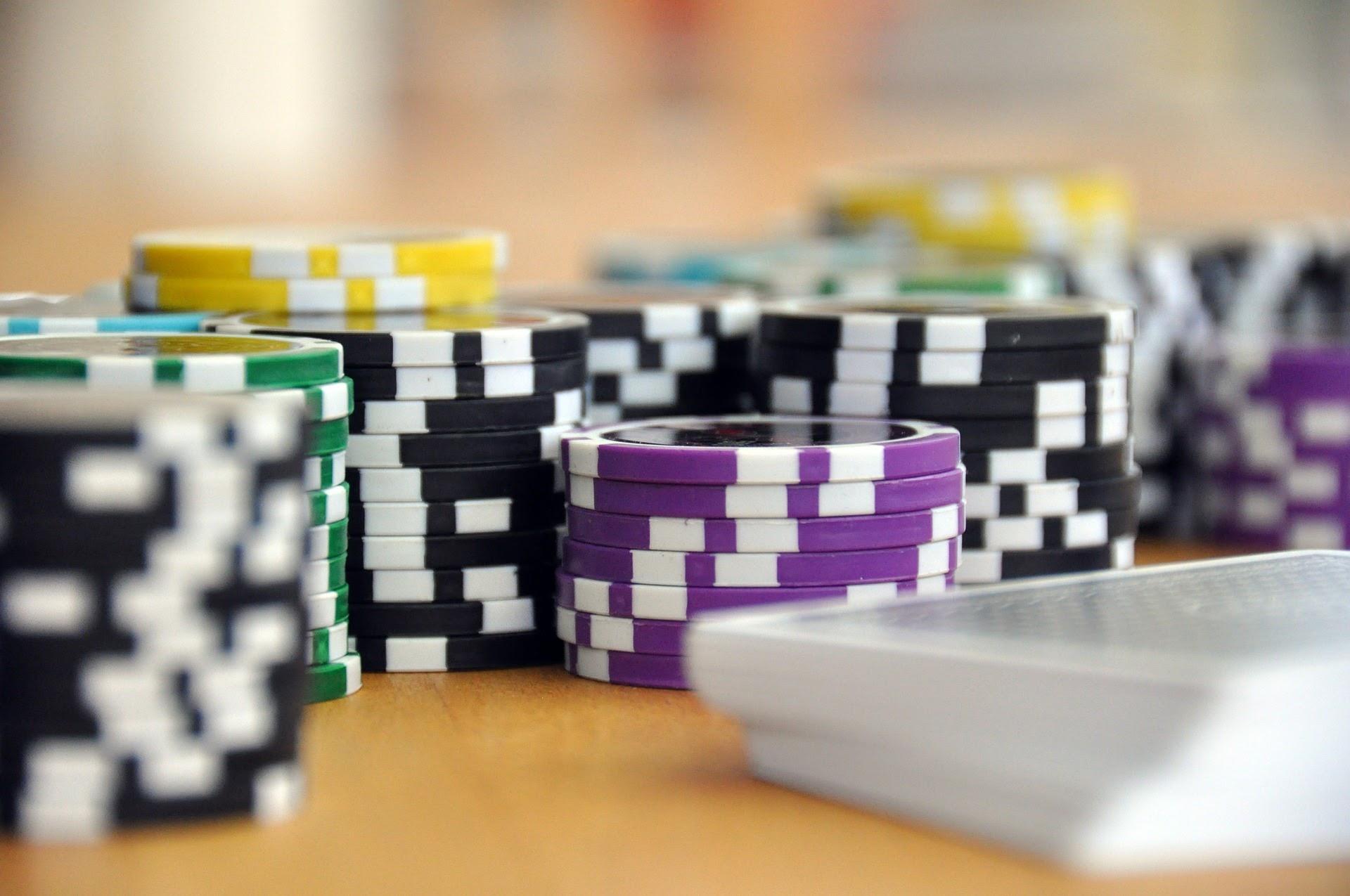 South Media OÜ se relanza con Casinos-España.es