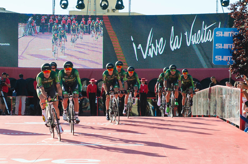 jerez-vuelta-contrarreloj-ciclismo-01
