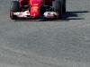 formula1_01