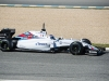 formula1_03