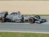 formula1_08