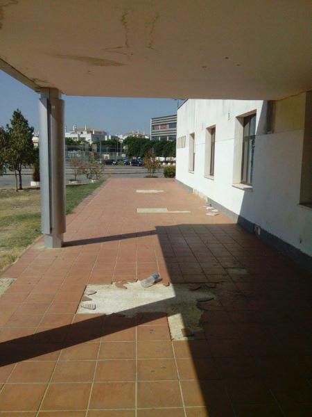 edificio-jerez-2002-1