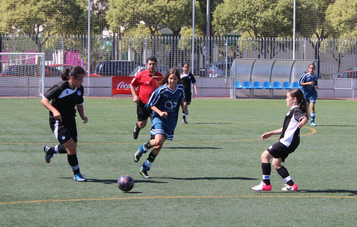 supercopa-futbol-femenino-1