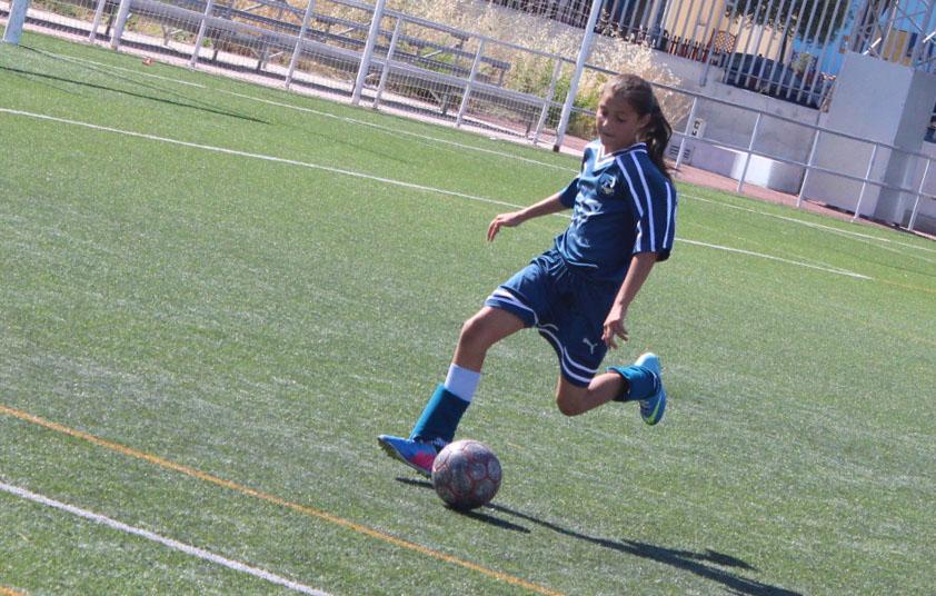 supercopa-futbol-femenino-13_0