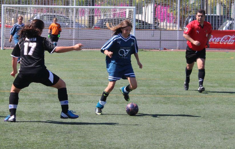 supercopa-futbol-femenino