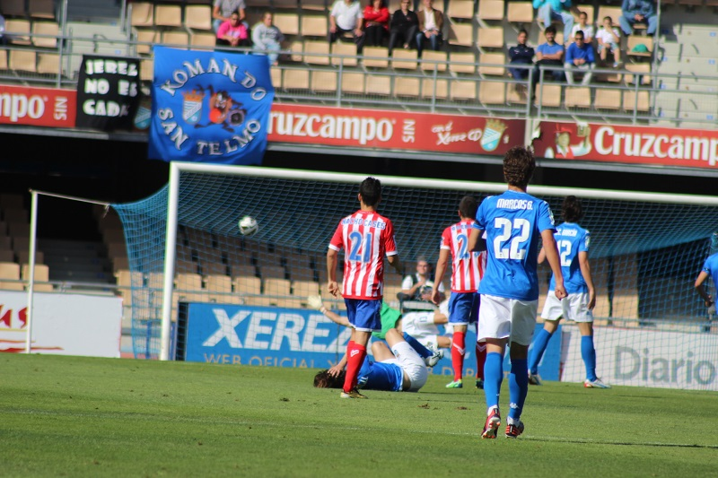 sporting4
